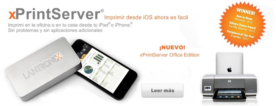 es_slide-3.jpg
