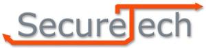 securetech eCommerce